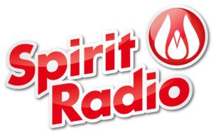Play Act as heard on Spirit FM